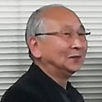宮本毅町内会長